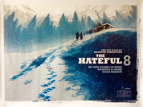 The-Hateful-Eight-Movie-Poster