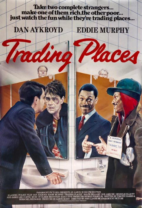 Trading-Places-Movie-Poster
