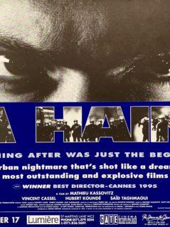 La-Haine-Movie-Poster-The-Hate