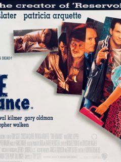 True-Romance-Movie-Poster