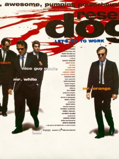 Reservoir-Dogs-Movie-Poster