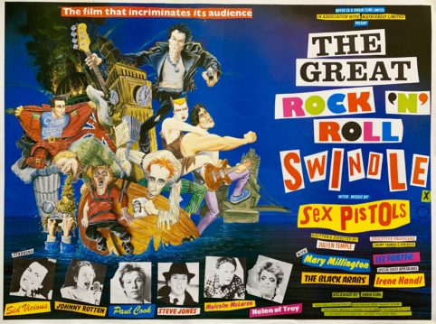 "The-Great-Rock-""n""-Roll-Swindle-Movie-Poster"