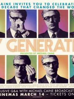 My-Generation-Movie-Poster