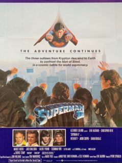 Superman-II-Movie-Poster