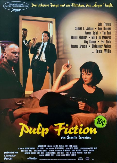 Pulp-Fiction-Movie-Poster