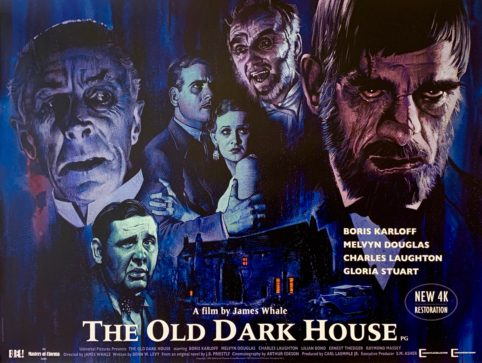 The Old-Dark-House-Movie-Poster