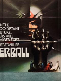 Rollerball-Movie-Poster