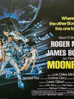 Moonraker-Movie-Poster