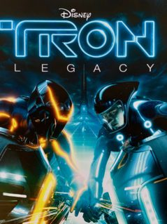 TRON:-Legacy-Movie-Poster