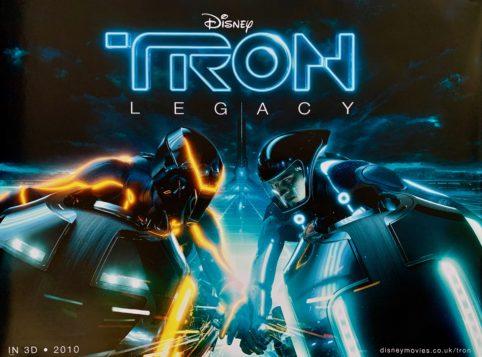 TRON:-Legacy-Movie-Poster