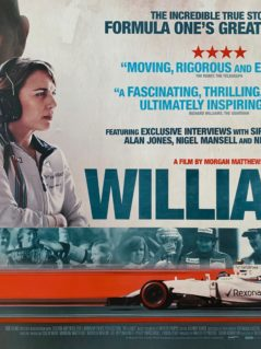 WILLIAMS-Movie-Poster