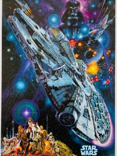 Star-Wars-Episode-IV–A-New-Hope-Movie-Poster