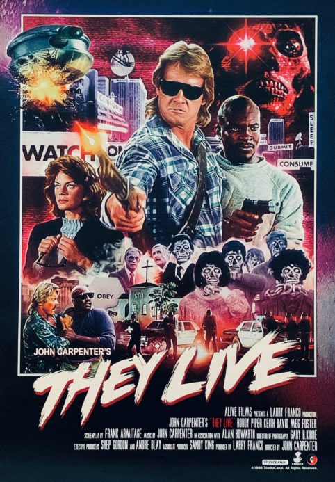 They-Live-Movie-Poster