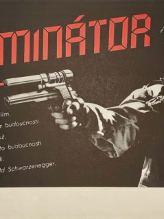 The-Terminator-Movie-Poster