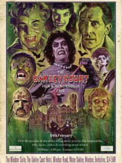 Oakley-Court-Film-&-Memorabilia-Fair
