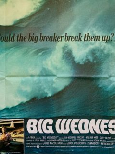 Big-Wednesday-Movie-Poster