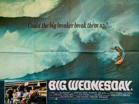 Big-Wednesday-Movie-Poster