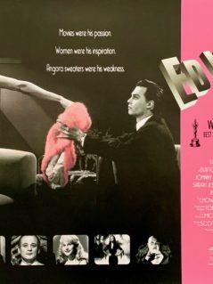 Ed-Wood-Movie-Poster