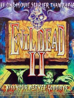 Evil-Dead-II-Movie-Poster