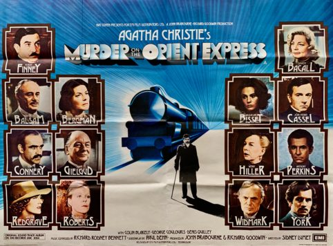 Murder-on-the-Orient-Express-Movie-Poster