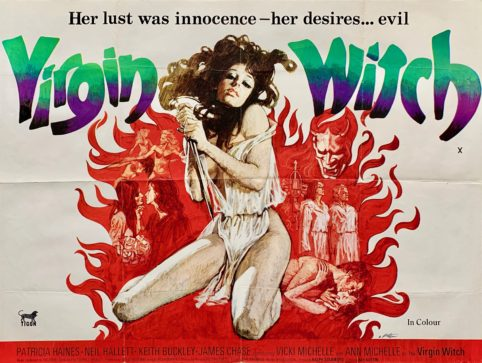 Virgin-Witch-Movie-Poster