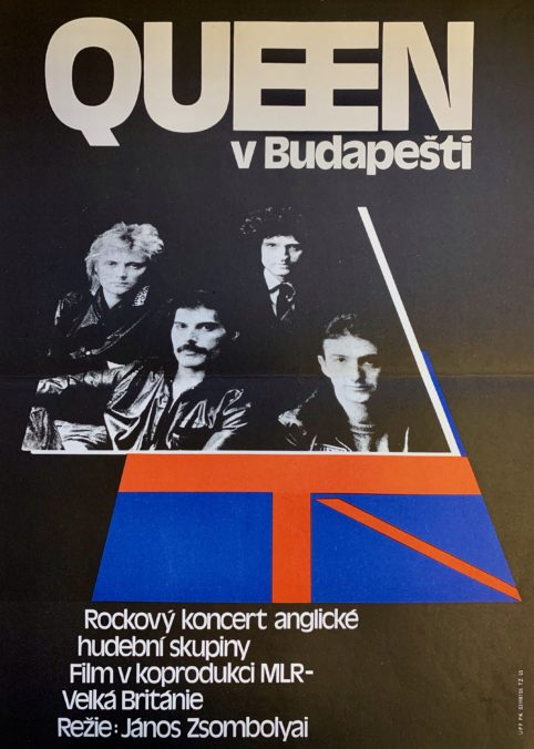 Queen-Live-in-Budapest-Movie-Poster