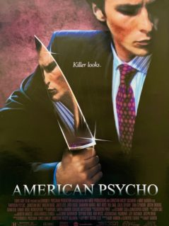 American-Psycho-Movie-Poster