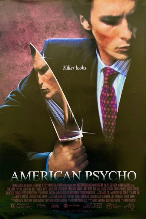 American-Psycho-Movie-Poster