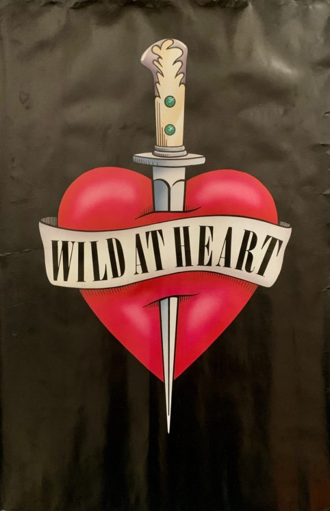 Wild-at-Heart-Movie-Poster