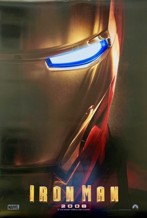 Iron-Man-Movie-Poster