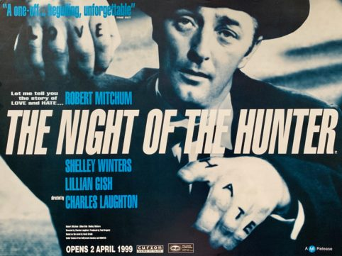 Night-of-the-Hunter-Movie-Poster
