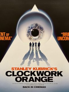 Clockwork-Orange-Movie-Poster