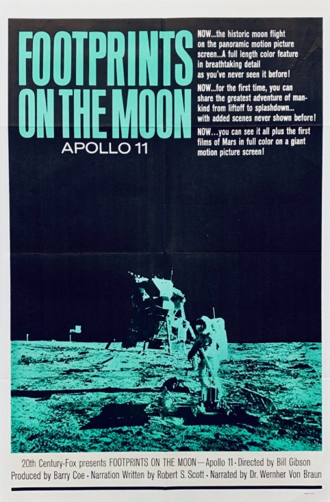 Footprints-on-the-Moon:-Apollo-11-Movie-Poster