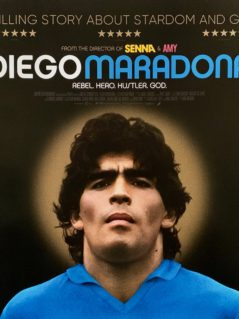 Diego-Maradona-Movie-Poster