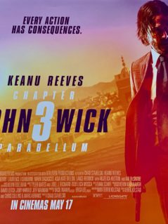 John-Wick:-Chapter-3-Parabellum-Movie-Poster