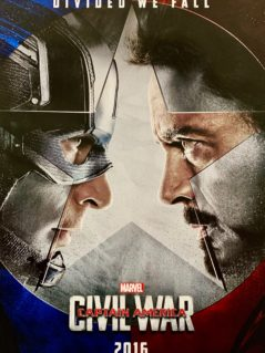 Captain-America:-Civil-War-Movie-Poster
