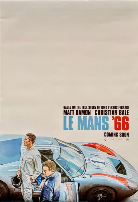 OLe-Mans-'66-Movie-Poster