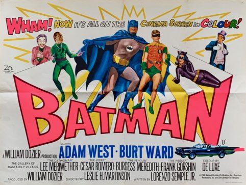Batman-The-Movie-Film-Poster