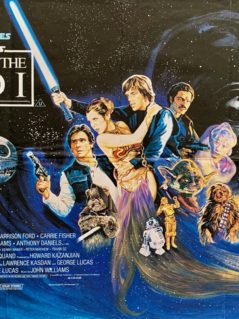 Star-Wars-Return-of-the-Jedi-Movie-Poster