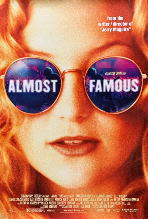 Almost-Famous-Movie-Poster