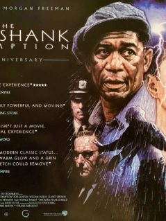 The-Shawshank-Redemption-Movie-Poster