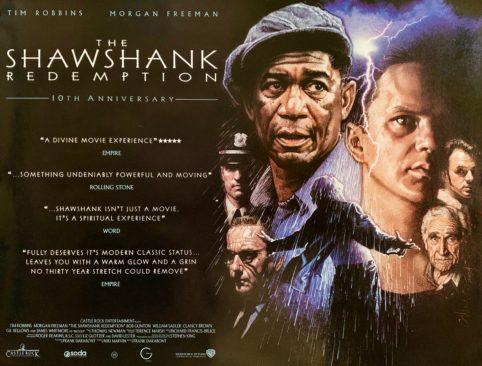 The-Shawshank-Redemption-Movie-Poster