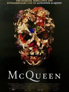 McQUEEN-Movie-Poster