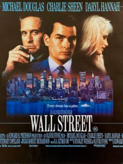 Wall-Street-Movie-Poster