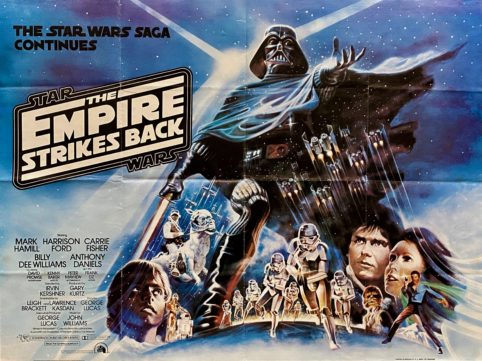Star-Wars:-The-Empire-Strikes-Back