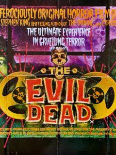 Evil-Dead-Movie-Poster