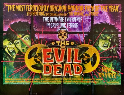Evil-Dead-Movie-Poster