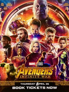 Avengers:-Infinity-War-Movie-Poster
