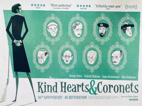 Kind-Hearts-and-Coronets-Movie-Poster