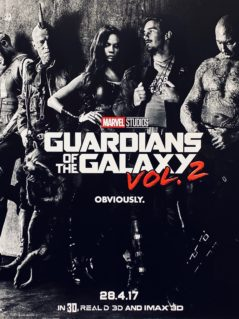 Guardians-of-the-Galaxy-Vol.-2-Movie-Poster